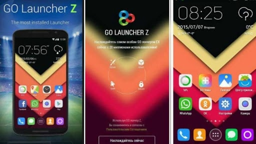 Download-Go-Launcher-Z-Apk