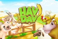 Hay-Day-Apk