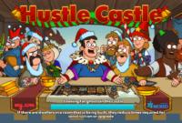 Hustle-Castle-Mod-Apk