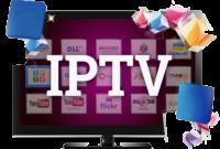 IPTV-Pro