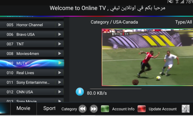 Download-IPTV-Pro-Apk