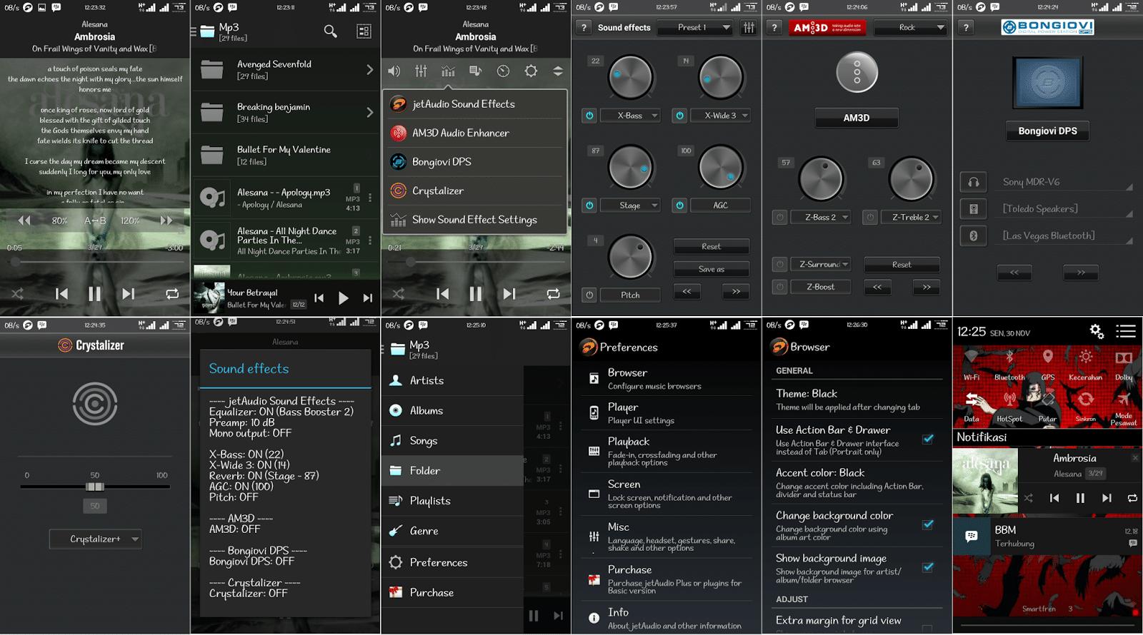 Download-jetAudio-Music-Player