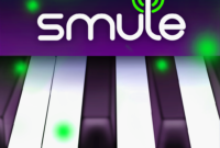Magic-Piano-Apk