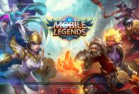 Mobile-Legends-Kuroyama