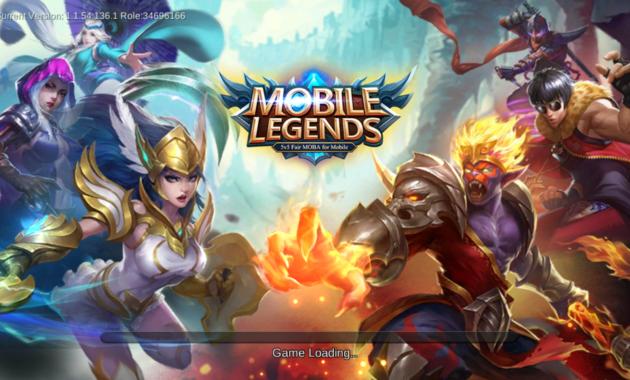 Mobile-Legends-Kuroyama-Apk