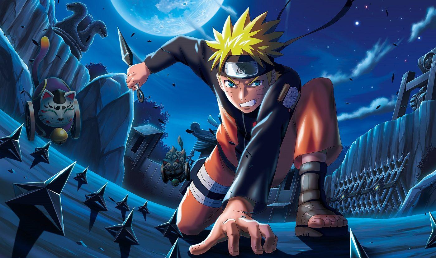 Naruto-X-Boruto-Ninja-Voltage-Apk
