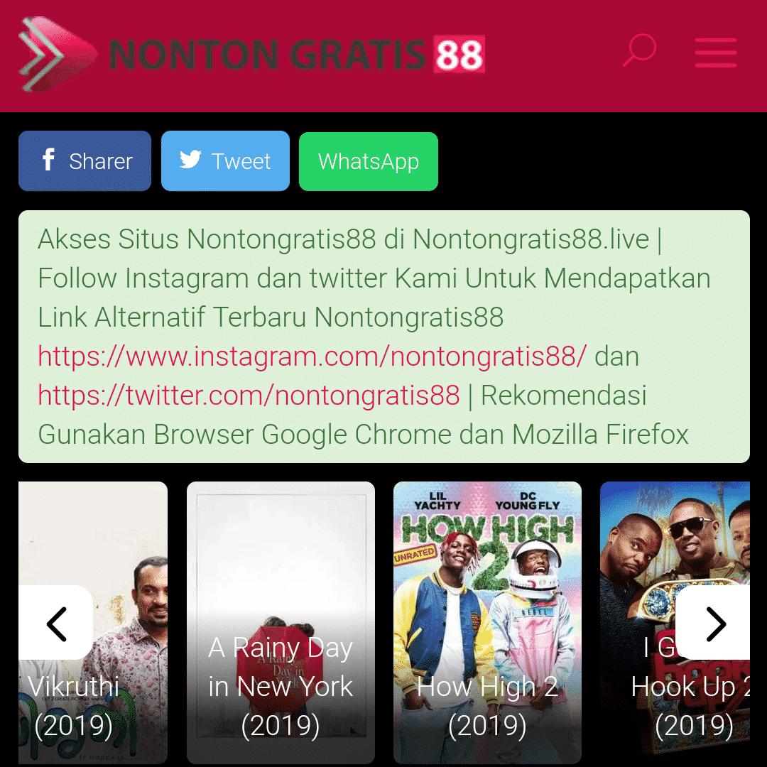 Nonton-Film-Online