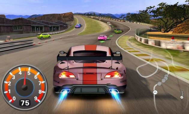 Download-Real-Drift-Car-Racing-Apk
