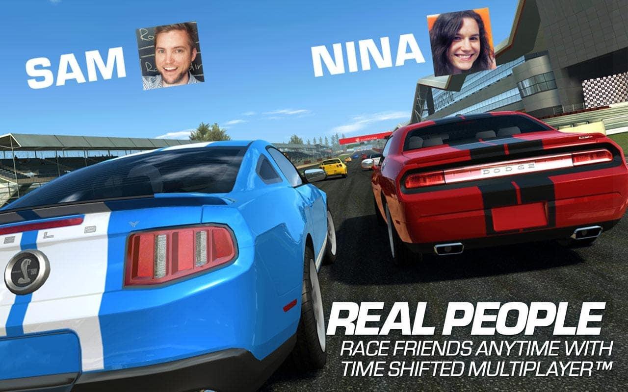 Real-Racing-3