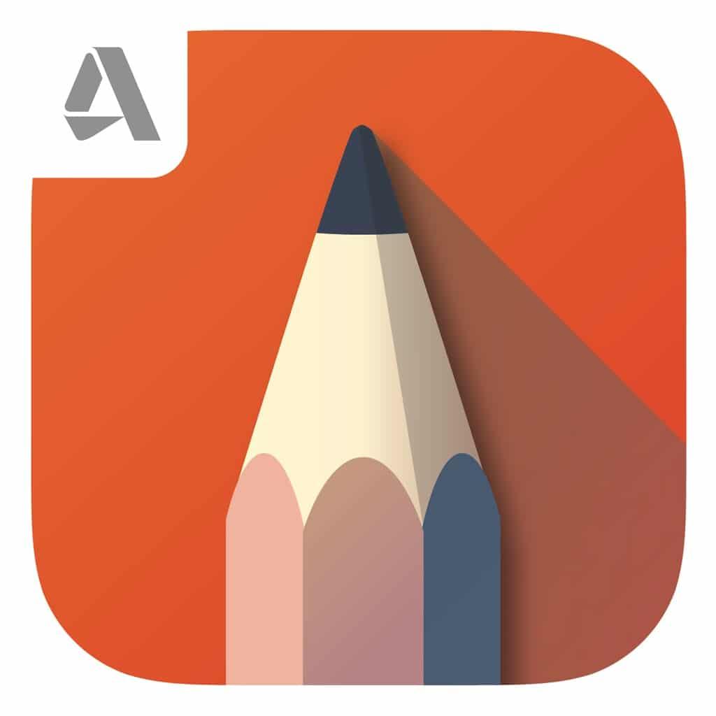 SketchBook-Pro-Apk