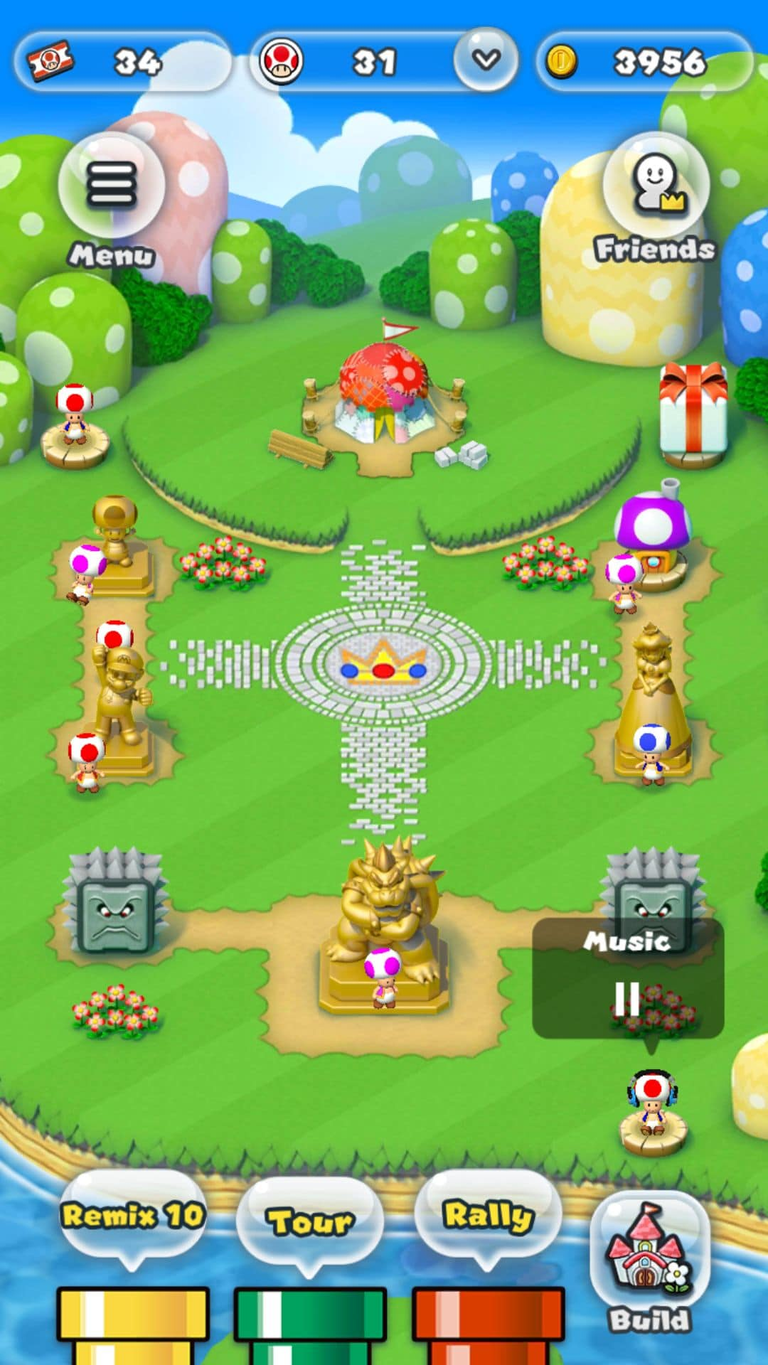 Download-Super-Mario-Run