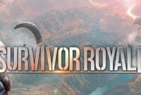 Survivor-Royale-Apk