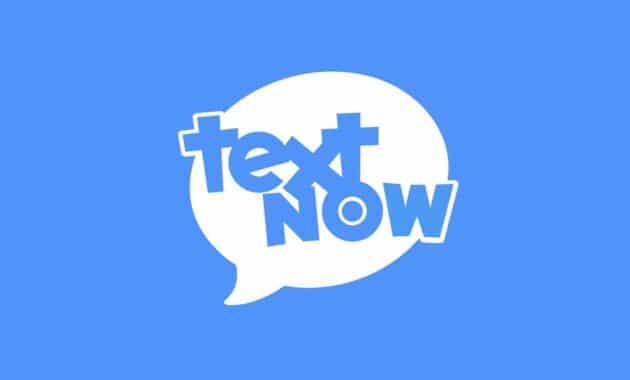TextNow-Premium-Apk