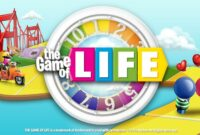 The-Game-of-Life-Apk