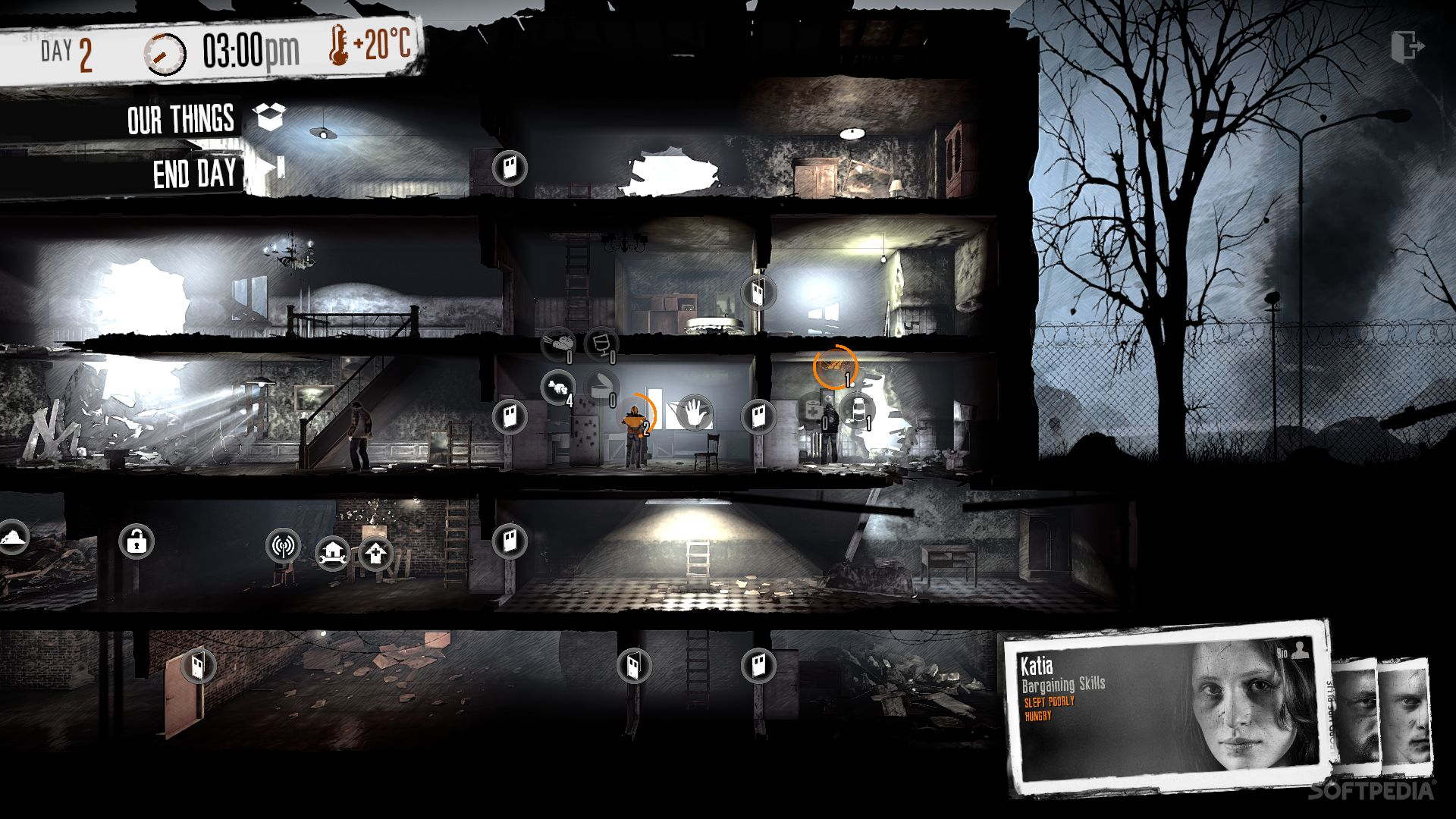 This-War-of-Mine-Mod