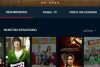 Videomax-Apk