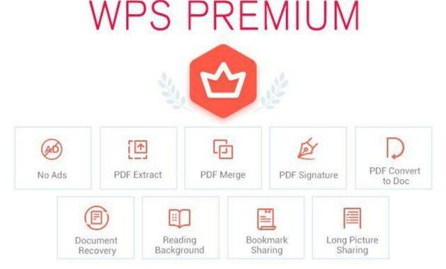 WPS-Office-Apk