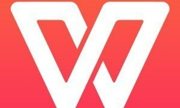 Download-WPS-Office