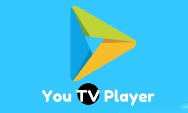 You-TV-Player-Apk