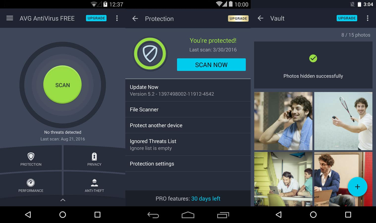 AVG-AntiVirus-PRO-Security