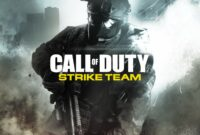Call-Of-Duty:-Strike-Team