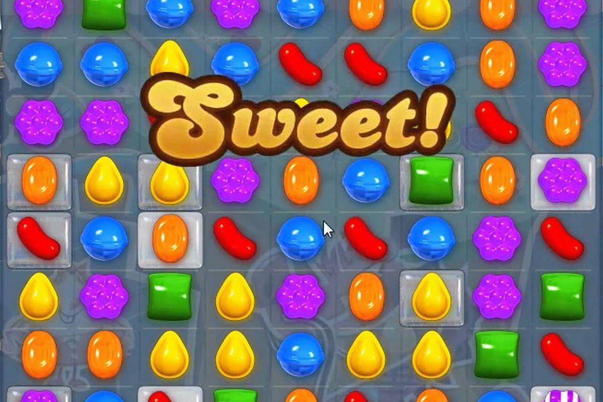 Download-Candy-Crush-Saga-Apk