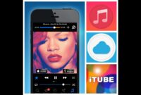 Download-iTube