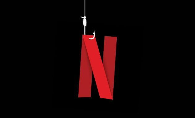 Netflix-Premium-Apk