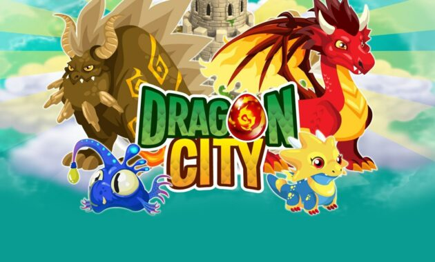 Download-Dragon-City-Apk