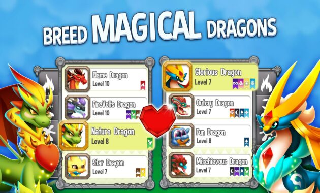 Download-Dragon-City-Mod-Apk