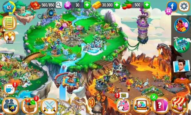 Download-Dragon-City-Mod