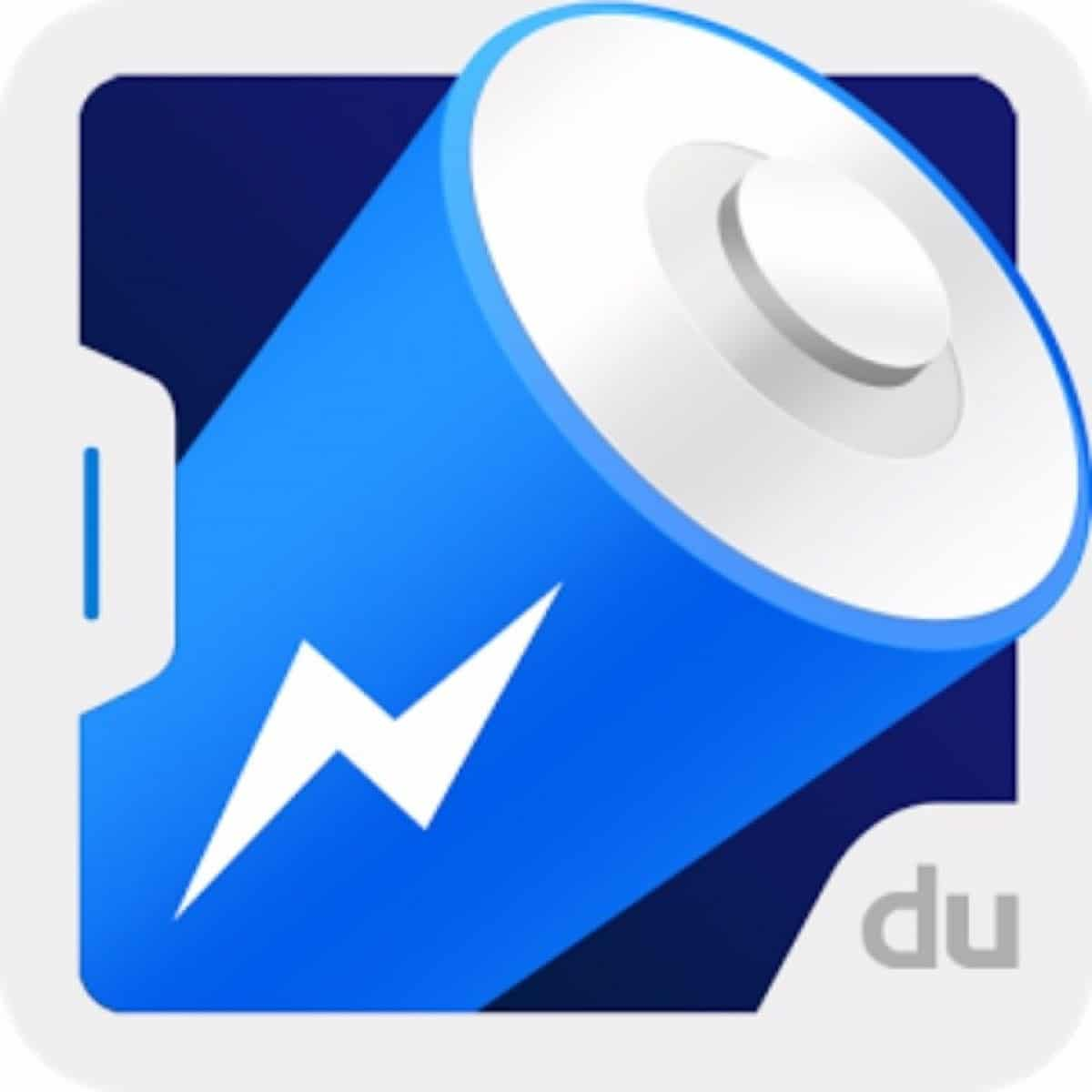 DU-Battery-Saver-Apk