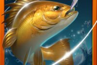 Fishing-Hook-Mod-Apk