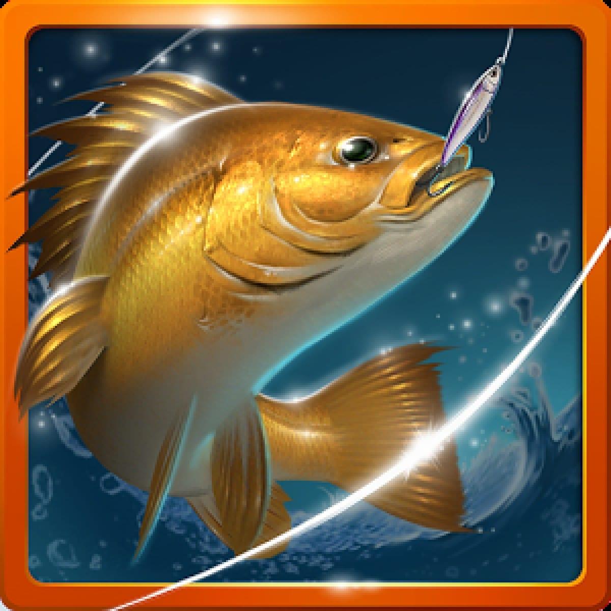 Fishing-Hook-Mod-Apk