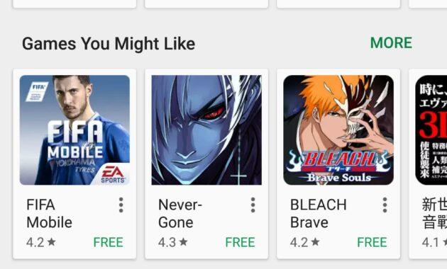 Download-Google-Play-Store-Apk
