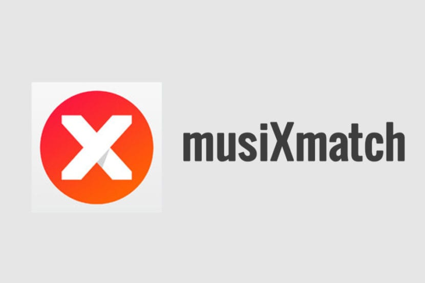 Musixmatch-Apk