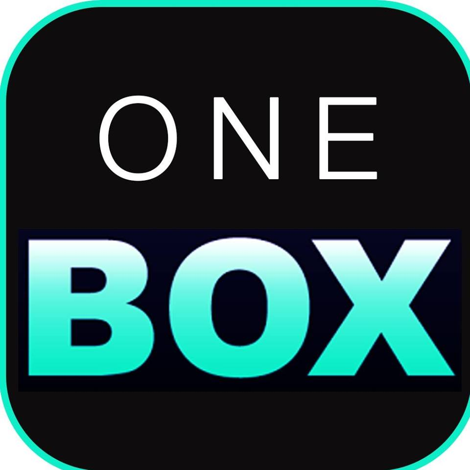 OneBox-HD-Apk