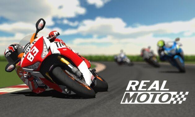 Real-Moto-Mod-Apk