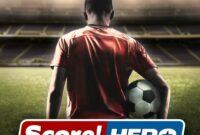 Score-Hero-Apk