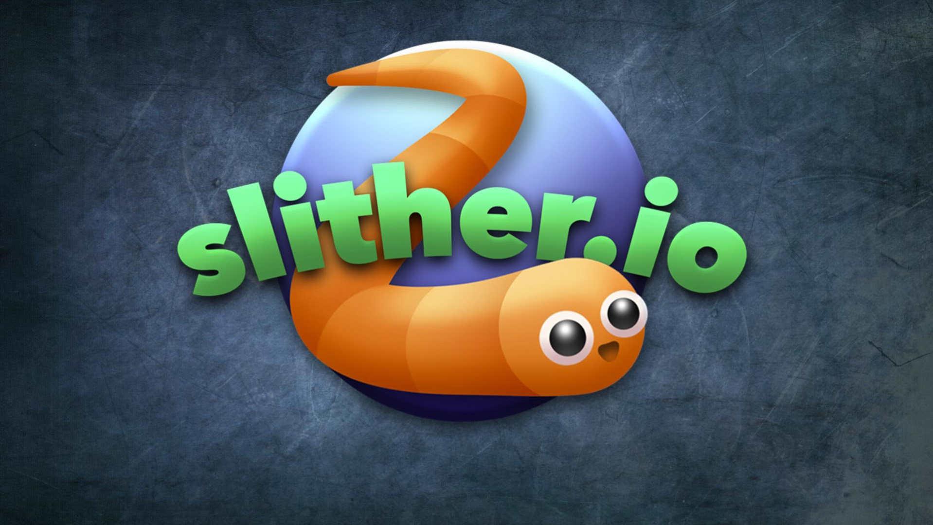 Slither.io-Apk