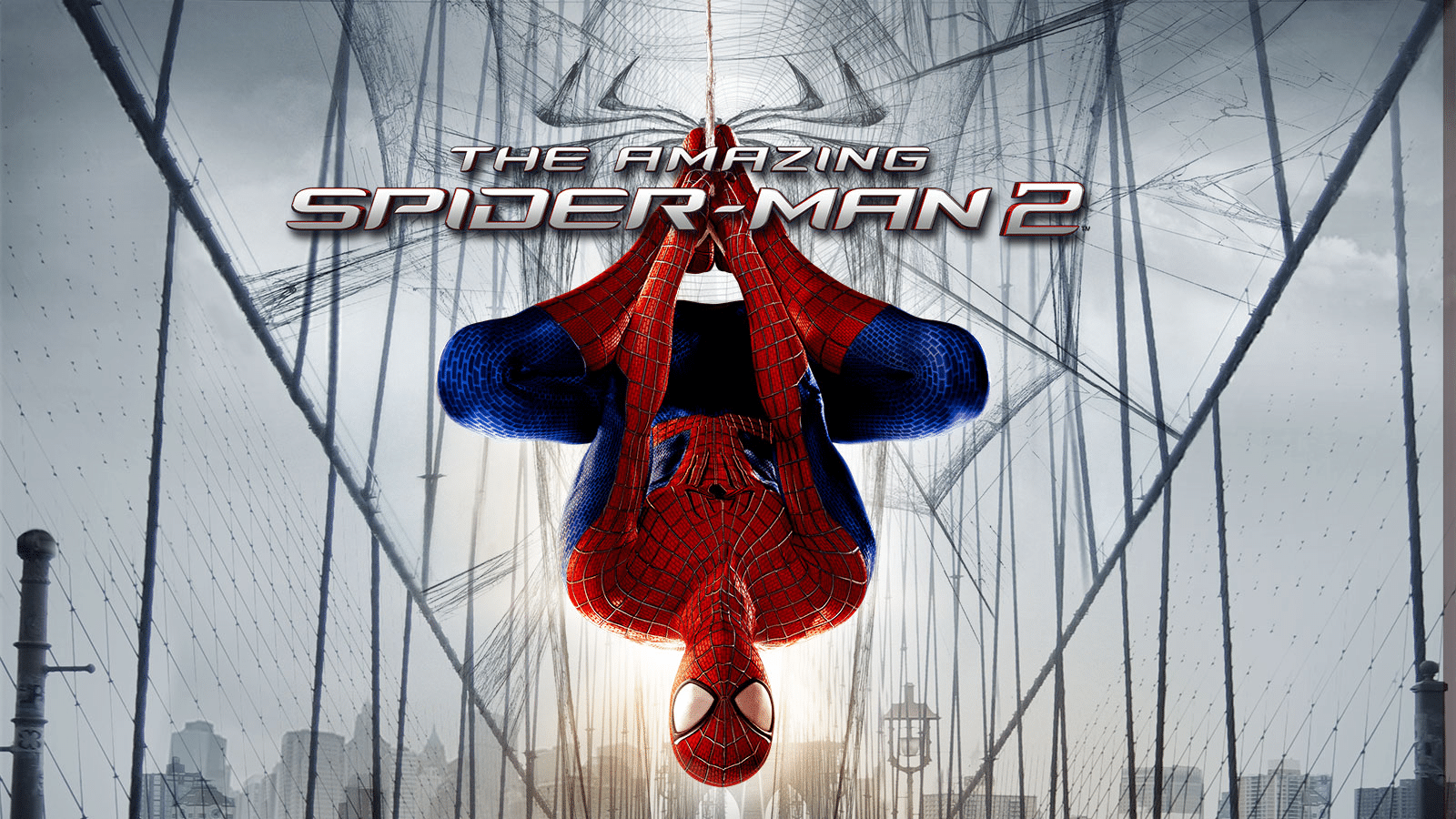 The-Amazing-Spider-Man-2-Apk