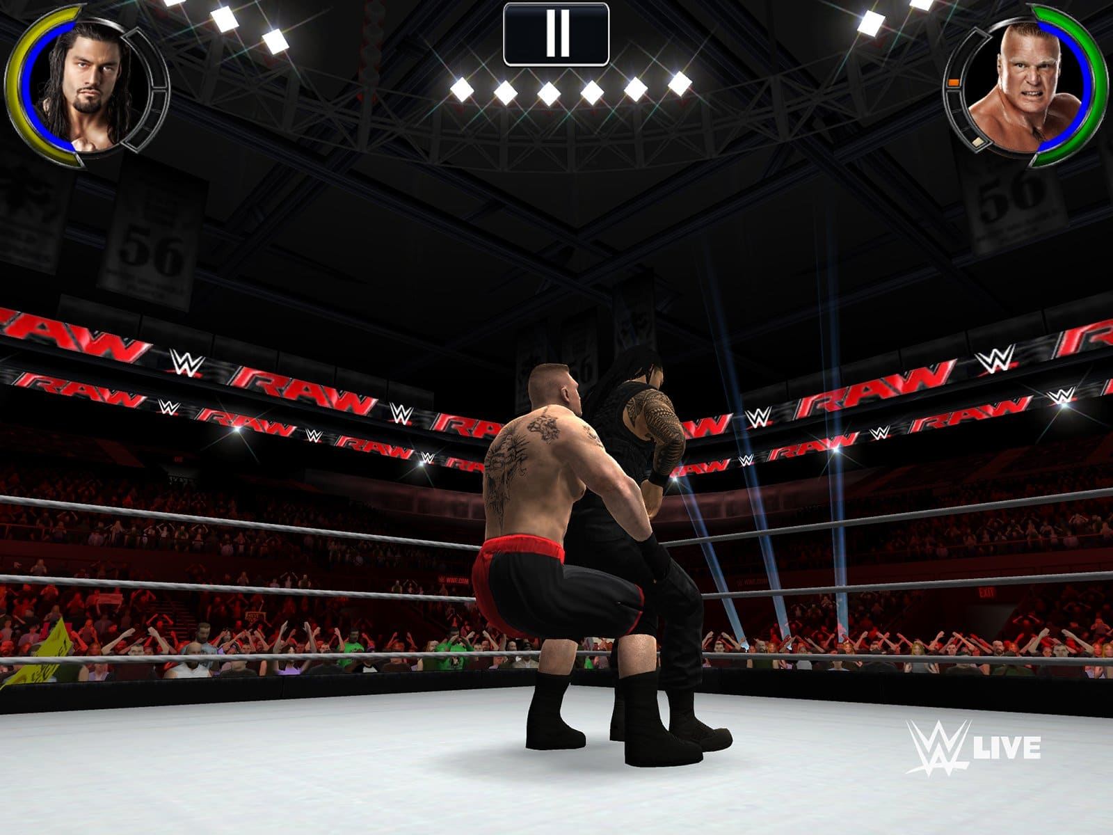 Download-WWE-2K-Apk