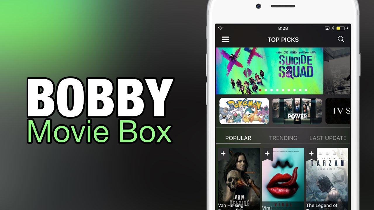 Bobby-Movie-Box-Apk