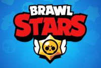 Brawl-Stars