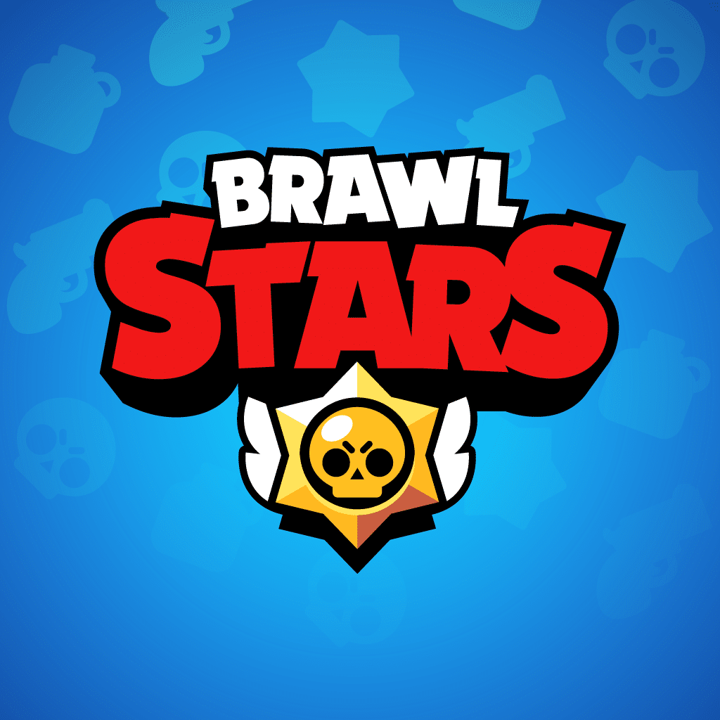 Brawl-Stars-Apk