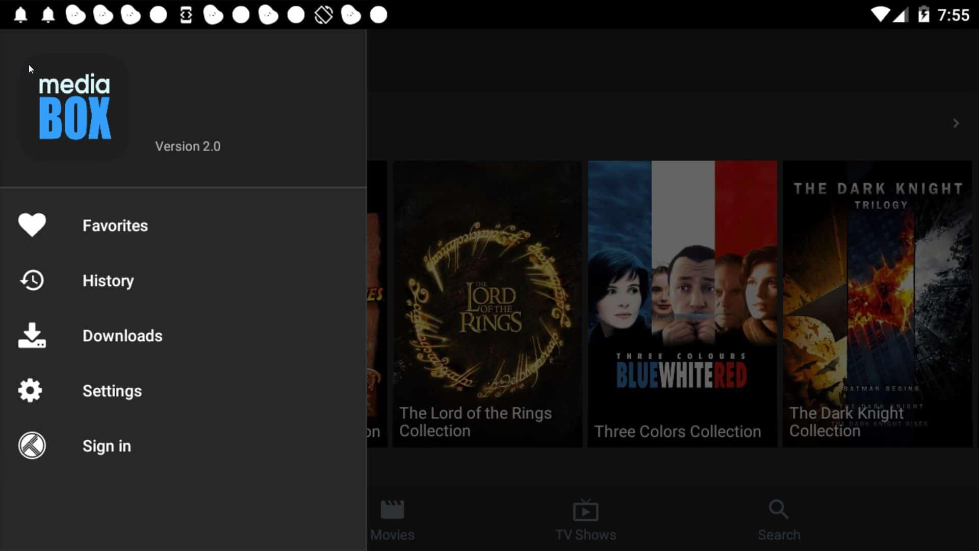 MediaBox-HD-Mod
