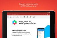 OfficeSuite-10-Pro