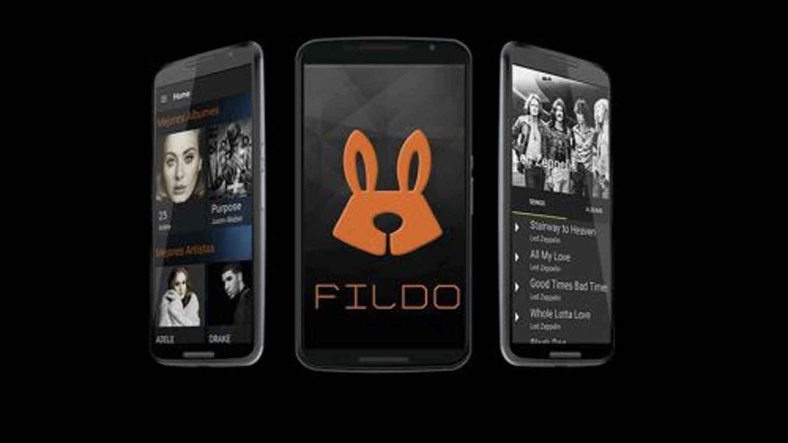 Fildo-Pro-Apk