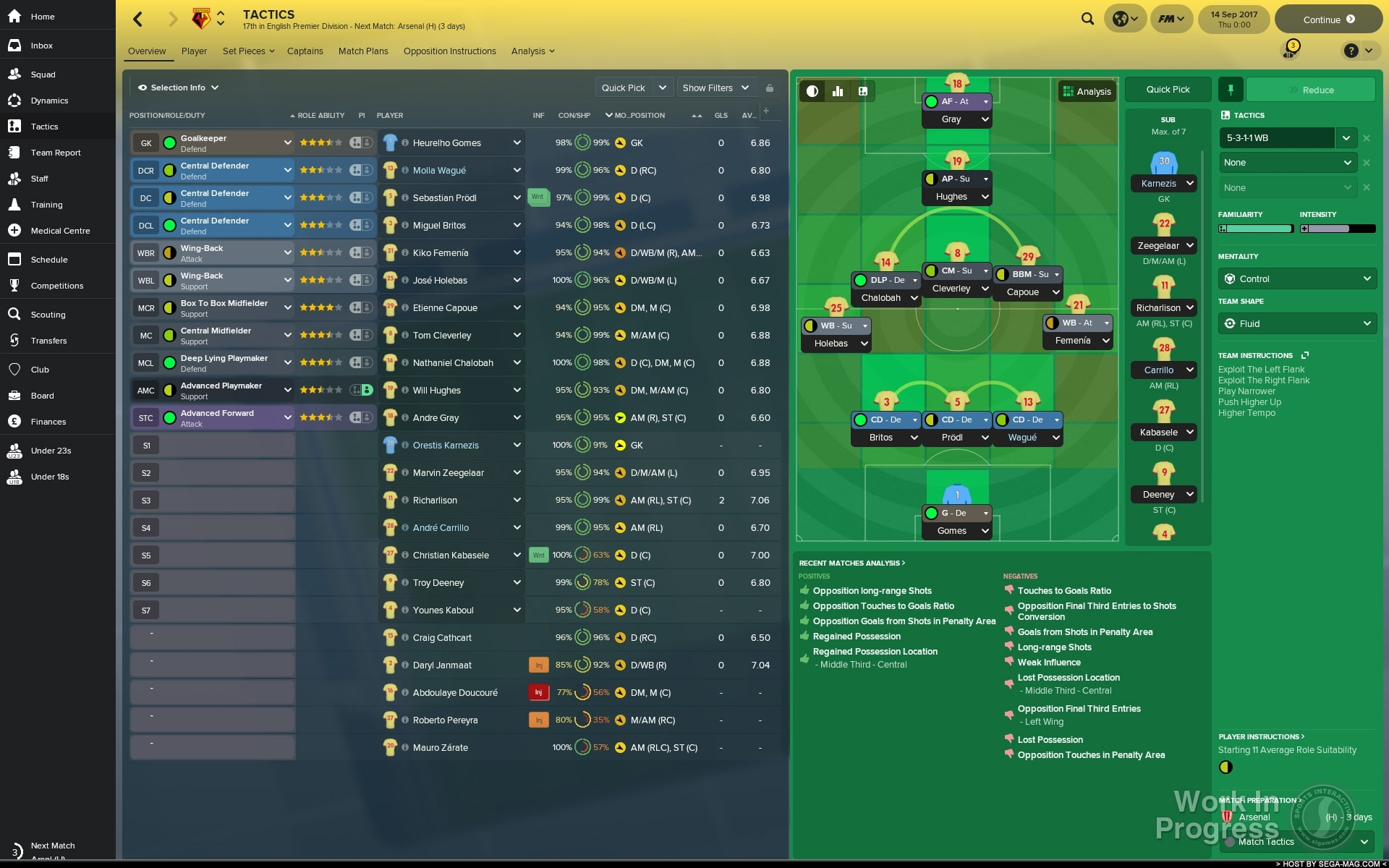 Football-Manager-Mobile-2018-Mod