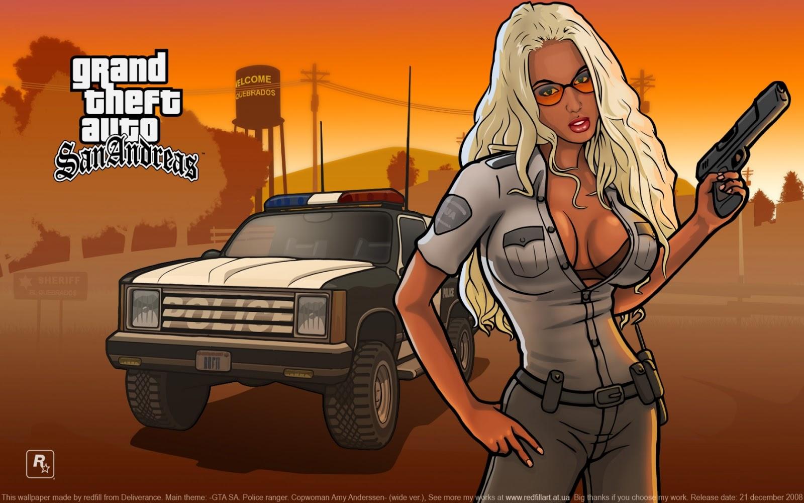 GTA-San-Andreas-Apk